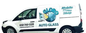 safelite glass repair safe safelite glass repair houston tx