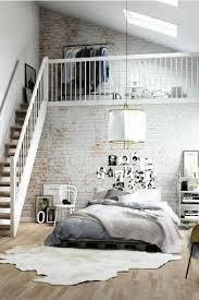 scandinavian design bedroom furniture wooden. 15 scandinavian design bedrooms that will blow you away bedroom furniture wooden e