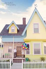 Up House Balloons Up House Balloons A Kim Bullock Photography Blog