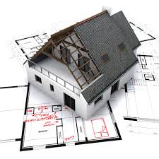 granny flat second dwelling or subdivided property a simple difference in title and options