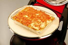 Deze prijzen vind je alleen bij de keukenschuur, kijk snel op onze site voordat hij weg is. G3 Ferrari G10006 Delizia Pizza Oven Review Countertop Pizza Oven
