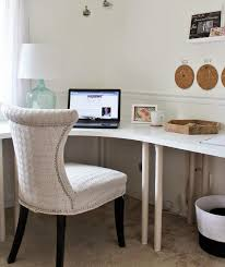 glass corner office desk. 72 Most Top-notch Ikea Wall Desk Glass Corner Office Desks For Home White With Drawers Innovation
