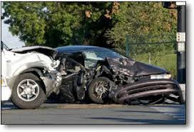 Multiple Vehicle Truck Accident Lawyer St. Louis | Missouri Multiple ...