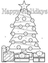 84412384d3a15048a6c744b4382a042c snowman christmas trees christmas math pumpkin puzzle integers & absolute value pumpkins, halloween on evaluating logarithms worksheet