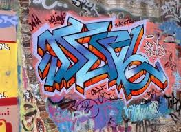 graffiti art or vandalism essay graffiti art or vandalism essay writing essays articles