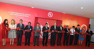 UL Opens First Consumer Product Testing Facility in Vietnam | Business Wire