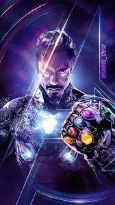 Iron Man Wallpaper Iphone 11 Pro