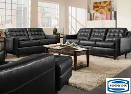 furniture stores towson md. Simple Towson Marvelous Delightful Sofa Store Stores Near Me Denver In Towson  Md Nashville Tn And Furniture R