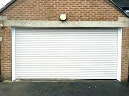 manually close garage door garage door won t open or close garage door wont open large