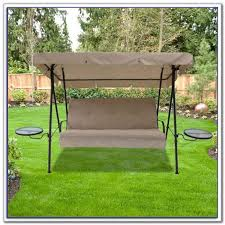 osh outdoor furniture covers. osh hardware patio furniture outdoor covers