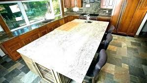 cost per square foot granite countertops cost per square foot granite granite cost how much do cost per square foot granite countertops