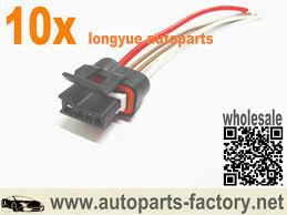 long yue delco alternator lead cs130 cs121 cs144 repair harness long yue delco alternator lead cs130 cs121 cs144 repair harness connector 86 96