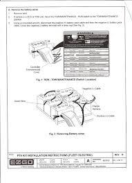 ezgo golf cart battery wiring diagram images ez go sd controller cycle ez go wiring diagramezcar diagram pictures database