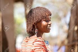 Coiffure Africaine Tendance 2013 Highereducationcourses