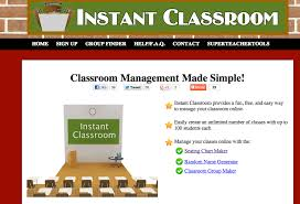 Free Online Seating Chart Maker For Teachers 5th Graders Today Our Future Tomorrow