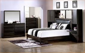 grey bedroom white furniture. Beautiful Grey Bedroom With White Furniture Layout Upiww