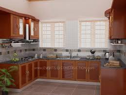 Model Kitchen kitchen cabinets domsan kitchen turkey model kitchen cabinets 8657 by xevi.us