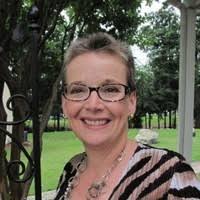 Carol Howell - Executive Director - Senior Life Journeys | LinkedIn