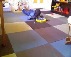childrens floor mat medium size of playroom mats kids room baby activity infant play foam tiles