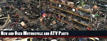 used motorcycle parts salvage parts tifton ga