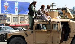 Over the past week the taliban have captured more than a dozen of afghanistan's provincial capitals, positioning them well to attack the capital, kabul. Tgduhn25curukm