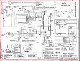 2010 01 07_031834_Capture?resize\\\=665%2C505\\\&ssl\\\=1 rheem furnace wiring diagram on rheem furnace wire diagram