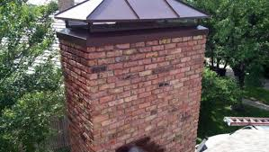 inspirational chimney fire pit cover chimney outdoor fire chimney uk outdoor fireplace chimney design