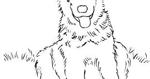 realistic puppy coloring pages.  Realistic Puppies Coloring Pages Pet Shop Colouring Free In Realistic Puppy Coloring Pages T