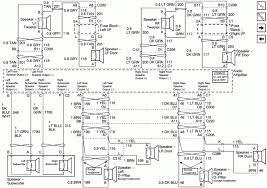 2015 silverado bose wiring diagram wiring diagrams best 2015 gmc sierra bose amp wiring diagram not lossing wiring diagram u2022 silverado w 2015 2015 silverado bose wiring diagram
