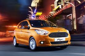 2018 ford ikon. beautiful ford ford is planning to give a major update its hatchback ka which also  known as the figo in indian market the company has started testing  and 2018 ford ikon o