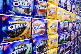 different types of oreos. Interesting Types Oreos Ranked And Different Types Of