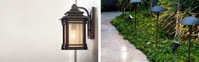 exterior lantern lighting. outdoor lighting bright looks for the porch patio u0026 exterior areas lantern c