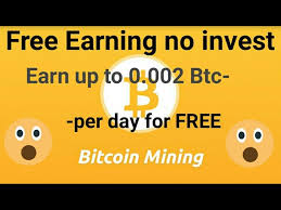 This site offers you free bitcoins for visiting websites. Free Bitcoin Miner 2019 Ultimate Earning Earn Free Bitcoin Unlimited How To Earn Free Bitcoin Bitcoin Crypto Trading News
