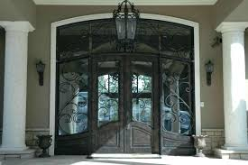 black single front doors. Full Size Of Front Door:satin Gloss Makes This Entrance Mahogany Black Single Doors E