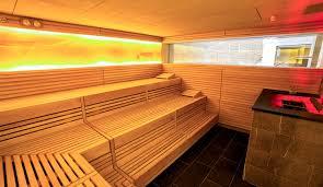 Bagno Turco benefici bagno turco : Il piacere della sauna a Bolzano – Hotel Ideal Park Laives