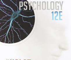 Brunner Suddarth 12 Edition Test Bank Biological Psychology Kalat 12th Edition Test Bank Test