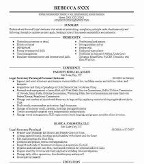 resume attributes personal attributes for resume loveoneanother us