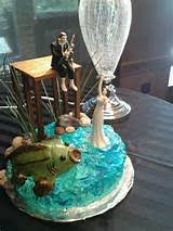 Fisherman Groom Cakes Ideas 61036 You Have To See Fisherma