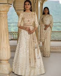 White Designer Outfits Indias Most Trusted Wedding Planning Platform Indian