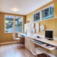 home office designs ideas small spaces hungrylikekevin com