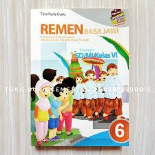 Kunci jawaban bahasa indonesia kelas 11 revisi 201. Kunci Jawaban Buku Bahasa Jawa Kelas 5 Kurikulum 2013 Dunia Sekolah Id