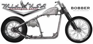 custom bobber motorcycle frames. Click Image Or Here To See Larger. Custom Bobber Motorcycle Frames G