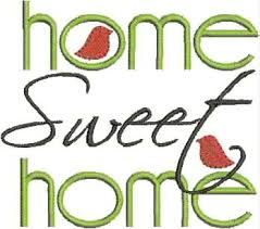 Small Picture Meringue Designs Home Sweet Home
