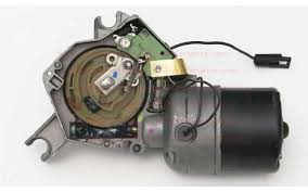 wiper motor wiring corvetteforum chevrolet corvette forum here is the correct wiring diagram for your motor