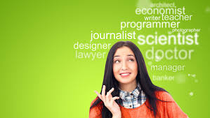choosing a career for students planning aliyah nefesh b nefesh as most students enter college out a specific career path in mind choosing a career is a multi stage process that the majority of college students go