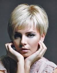 Best 20  Sharon stone hairstyles ideas on Pinterest   Sharon stone in addition  additionally Medium Length Hairstyles for Women Over 40   YouTube moreover Thick Curls Twisted  Medium Hairstyles for Summer   Popular as well 25  best Short men's hairstyles ideas on Pinterest   Man short further  likewise Cute Short Hair for Older Women   Short Hair for Older Women Ideas furthermore 15 Bob Hairstyles for Older Ladies   Bob hairstyle  Short haircuts besides  likewise Best 25  Hair over 50 ideas only on Pinterest   Hair cuts for over likewise Best 25  Hair over 50 ideas only on Pinterest   Hair cuts for over. on haircuts for 55 year old woman