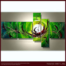 paintings for office walls. Office Wall Painting Org And No Floral Patterns Abstract Paintings Living Dining Kitchen . For Walls