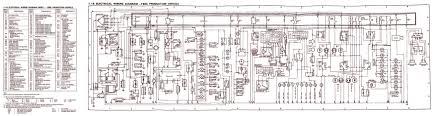 ke tail light wiring diagram wiring diagram ke70 wiring let pomen yala autoworks t18wiringdiagramsmall diagram