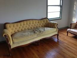 what to do about smelly furniture antique furniture cleaning