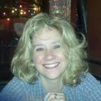 Ava Jones - Richardson, Texas | Professional Profile | LinkedIn